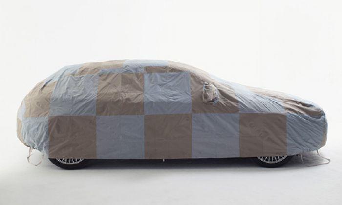 INCHIESTA Comprare l'auto oggi, prezzi, servizi e atteggiamenti sbagliati che confondono i clienti