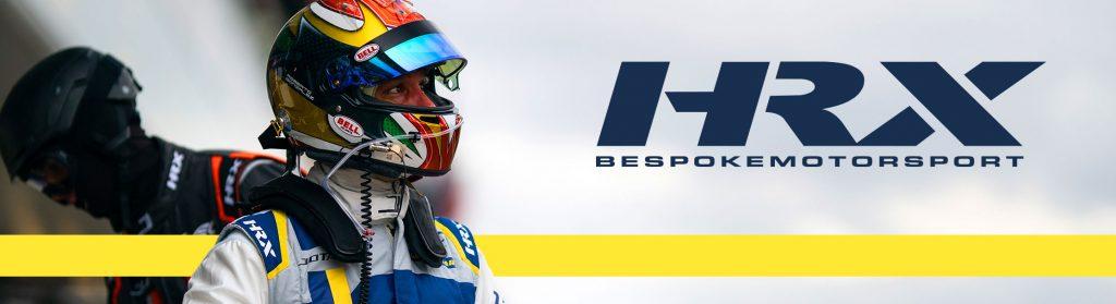 MOTORSPORT E COVID19. HRX le aziende racing reagiscono prima e meglio. 2. puntata